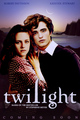 bella et edward - twilight-series photo