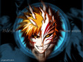 bleach wall - bleach-anime wallpaper