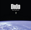 cover new album Sape Trip Home - dido photo