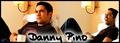 danny - danny-pino fan art