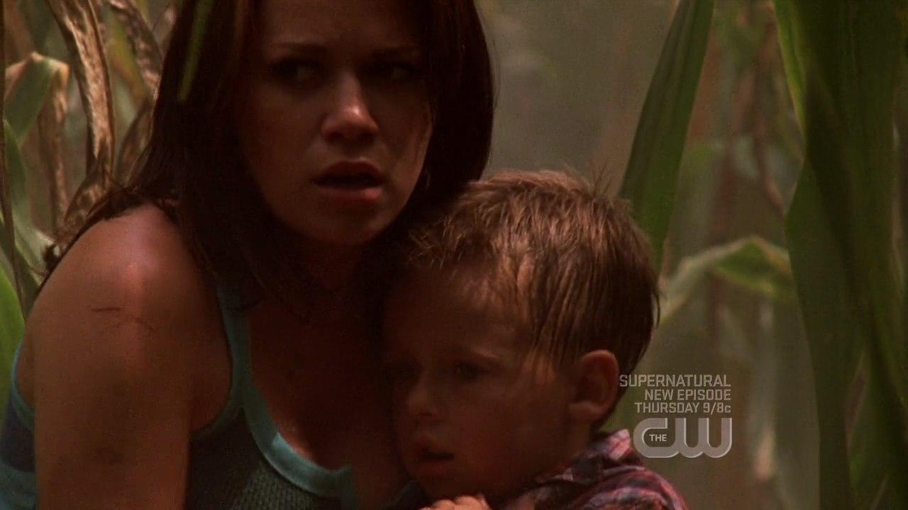 Haley and Jamie Scott One Tree Hill
