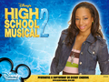 hsm_nazanin - high-school-musical-2 wallpaper