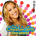 icon - cheetah-girls-one-world icon
