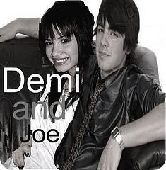 jemi photoshopped