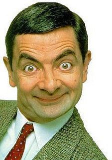 Mr. Bean images mr bean wallpaper and background photos