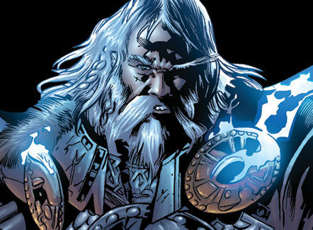 Thor images odin wallpaper and background photos
