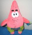 patrick best photos - patrick-star-spongebob photo