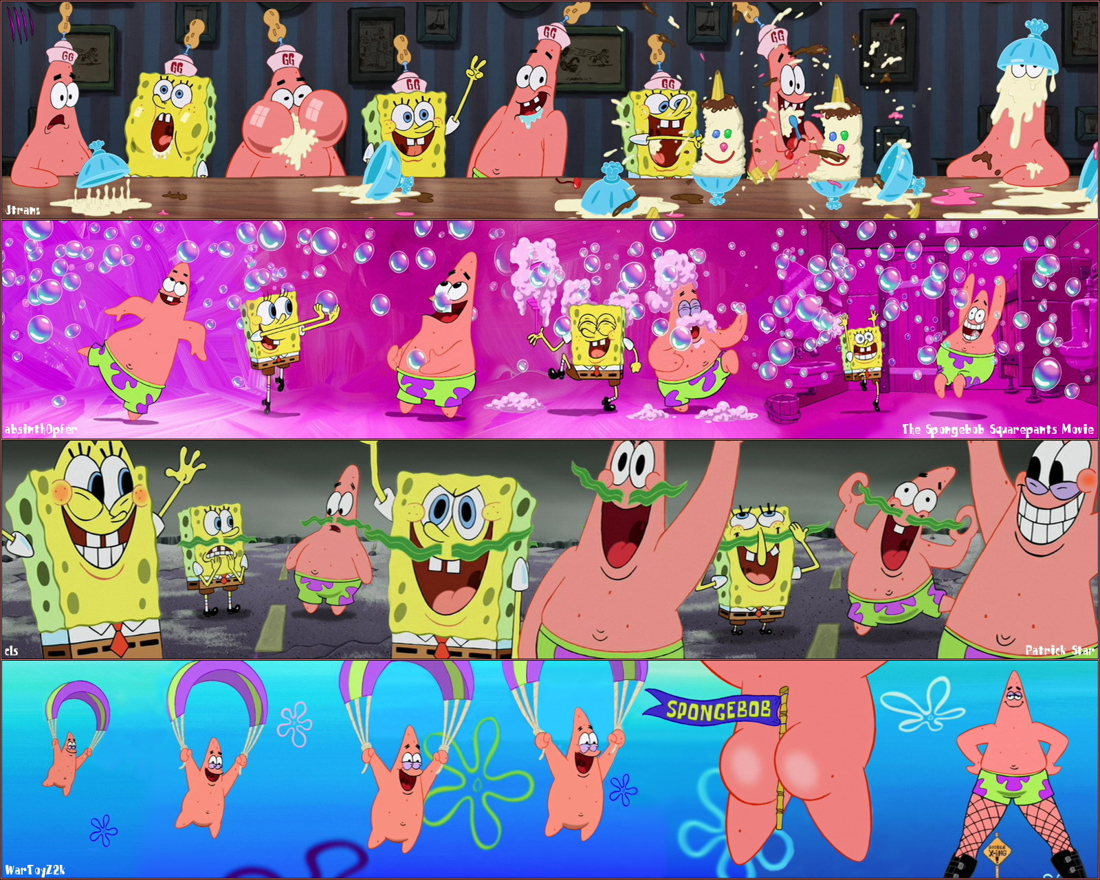 http://images2.fanpop.com/images/photos/2700000/patrick-patrick-star-spongebob-2746177-1600-1280.jpg
