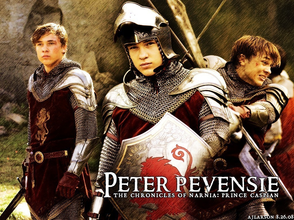 http://images2.fanpop.com/images/photos/2700000/peter-the-chronicles-of-narnia-2710423-1024-768.jpg