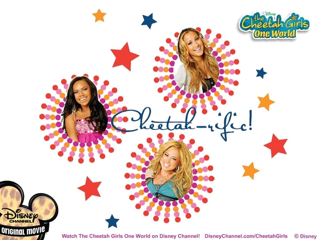 shreshtha-the-cheetah-girls-2701526-1024-768