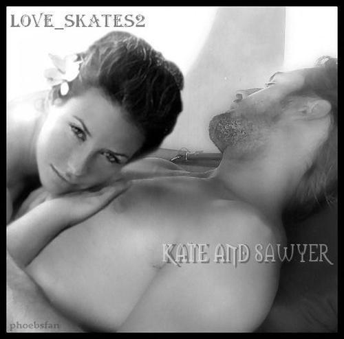 skate4ever