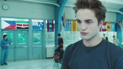 I ragazzi di Twilight