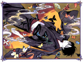 xxxholic Wallpaper [19] - xxxholic wallpaper