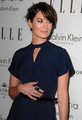 ELLE Magazine's 15th Annual Women in Hollywood Tribute - lena-headey photo