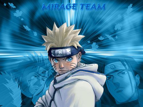....Naruto....