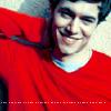 La p®ime®a po® aki!!! Adam-Brody-hottest-actors-2833146-100-100