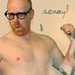Adam - mythbusters icon