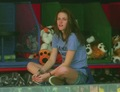 Adventureland- Kristen - twilight-series photo
