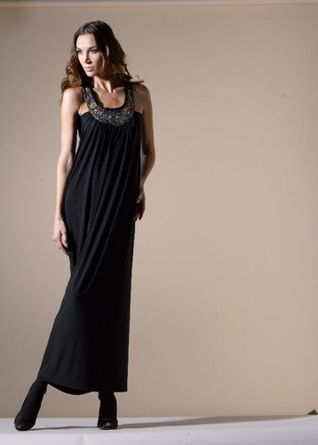 Anedoti evening Dress