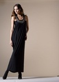 Anedoti evening Dress - anedoti-clothing-boutique photo