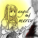 Angel of Mercy - fullmetal-alchemist-manga icon