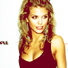 shari jon vejer ~ the magnificience AnnaLynne-annalynne-mccord-2864476-100-100