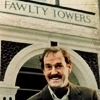 Basli - fawlty-towers Icon