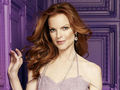 Bree - desperate-housewives wallpaper