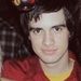 Brendon Urie  - brendon-urie icon