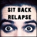 Brendon icons - brendon-urie icon