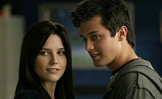 Brooke and Chase