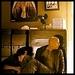 Bruce Willis as 'John Mclane' in 'Die Hard 4.0'