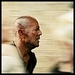 Bruce Willis as 'John Mclane' in 'Die Hard 4.0'