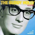Buddy Holly - rocknroll-remembered photo