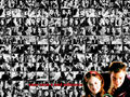 CHuck and Blair Wallpapers - blair-and-chuck wallpaper