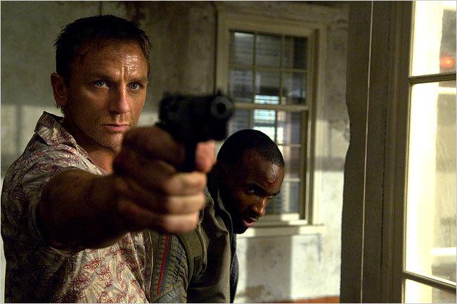 casino royale james bond full movie online s