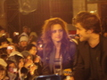 Cast@MuchMusic - twilight-series photo