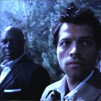 Fotos de castiel Castiel-and-Uriel-supernatural-2896781-200-200
