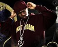 Chamillionaire - chamillionaire photo