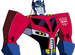 Character Images - transformers-animated-series icon