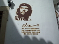 Che - che-guevara wallpaper