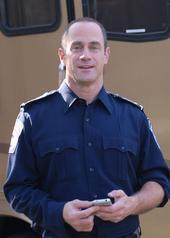 Christopher Meloni