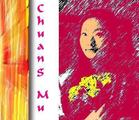 Chuang-Mu
