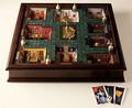 Clue Premier Edition - board-games photo