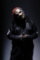 Corey - slipknot photo