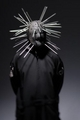 Craig - slipknot photo