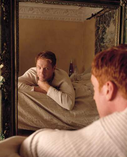 Damian Lewis - damian-lewis Photo