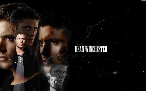 Dean Winchester WP