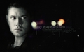 Dean Winchester WP - dean-winchester wallpaper
