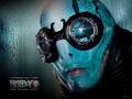 Doug in Hellboy 2